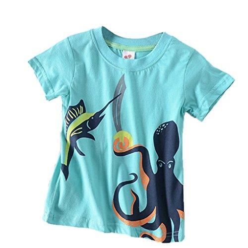 2ea30519b Clothes | Baby Tops